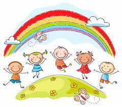 04 мая стартует летняя оздоровительная кампания в Республике Коми